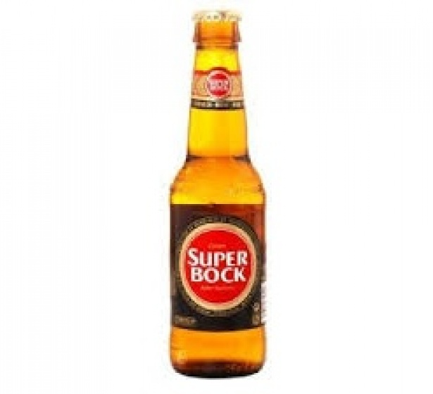 <h6  style='color:#FFFFFF;'>Super Bock 33 cl (4.50€)</h6>