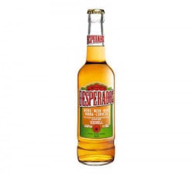 <h6  style='color:#FFFFFF;'>Desperados 33 cl (6.50€)</h6>