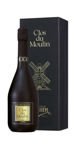 <h6  style='color:#FFFFFF;'>Cattier Clos Du Moulin 1° Cru (114.00&euro;)</h6>