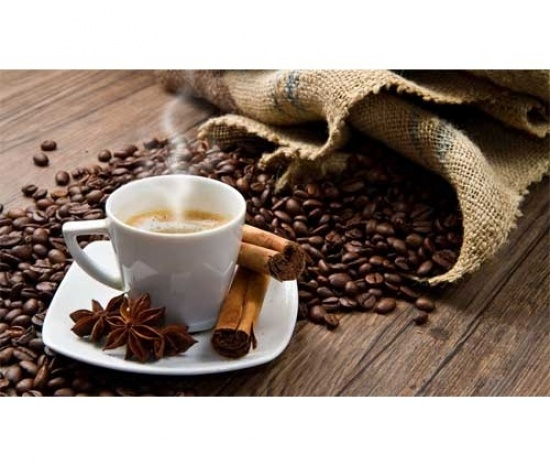 <h6  style='color:#FFFFFF;'>Decaffeinated coffee or (2.10€)</h6>