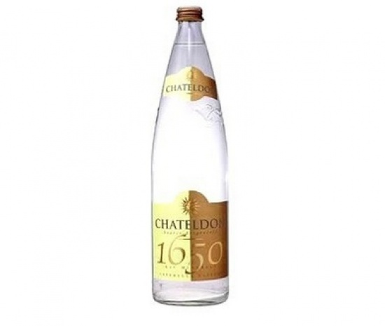<h6  style='color:#FFFFFF;'>Chateldon en 75cl (6.30&euro;)</h6>