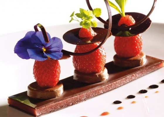 <h6 class='prettyPhoto-title'>Choco Strawberry gariguette</h6>