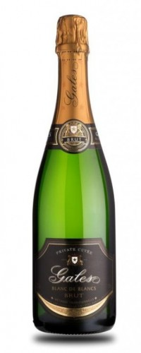 <h6 class='prettyPhoto-title'>Gales, Private Cuvée Brut</h6>