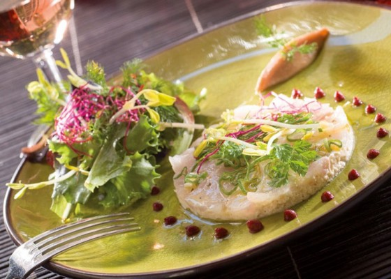 <h6 class='prettyPhoto-title'>Carpaccio Bar</h6>