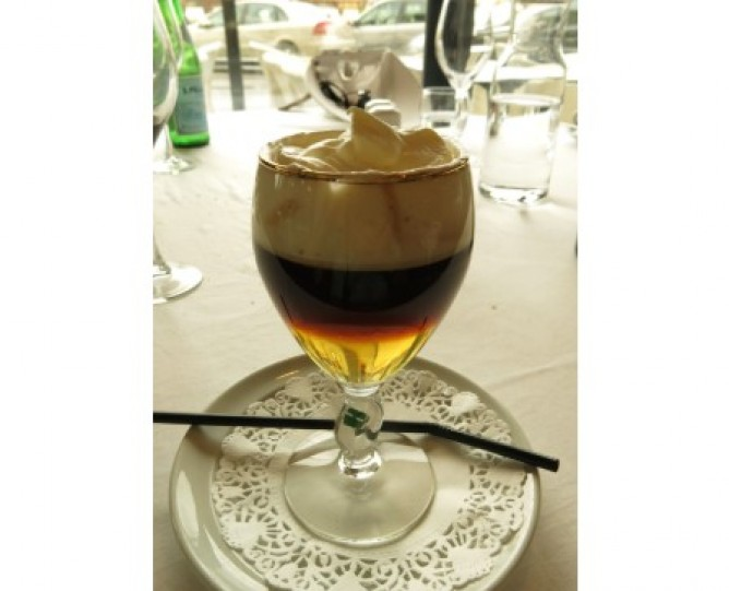 <h6 class='prettyPhoto-title'>Irish' Coffee</h6>