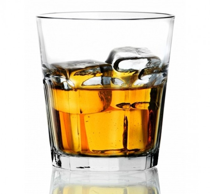<h6 class='prettyPhoto-title'>Whisky JB 4cl (6.00€)</h6>