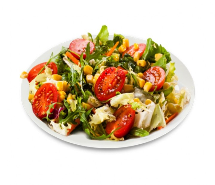 <h6 class='prettyPhoto-title'>Mixed salad (6.00€)</h6>